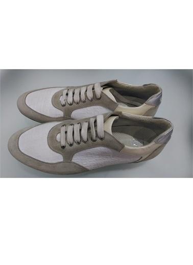 Iceberg Sneakers Beyaz